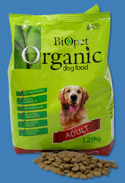 Organic dog food dogs are not our whole life but they for All natural pet cuisine